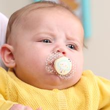 0fadf6b43dfc Santé de bébé   conseils pour répondre aux petits maux du quotidien ...