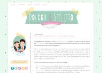 Doudou & Stiletto