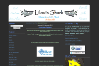 Lilou's Shark