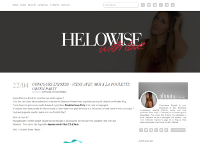 Helowise With Love