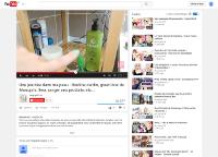 Lorylyn - Chaîne Youtube
