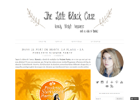 The Little Black Case