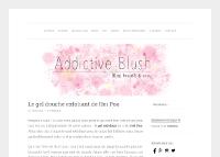 Addictive Blush