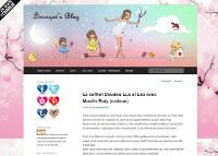 Linosqui's Blog