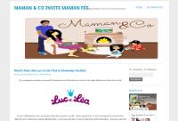 Maman & Co