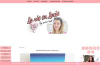 La Vie en Lucie