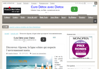 France Net Infos