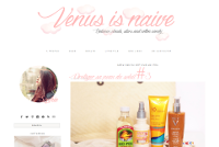 Venus is Naive