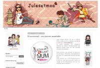 Jules et Moa