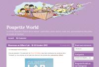 Poupette World