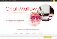 Chat-Mallow