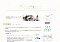 Kitouchy