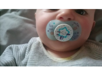 Paroles de bébé(s)