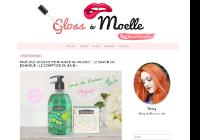 Gloss à Moelle