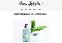 Marie-Juliette