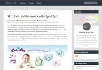Blog de Mère