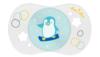 Pingouin 600 100