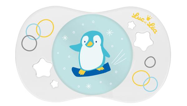 Pingouin 600 600x340