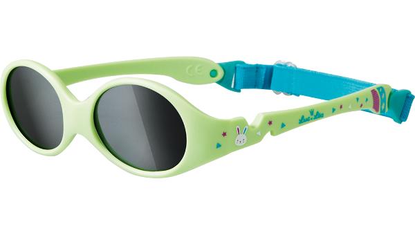 A lunettes vert 0 1 an 600x340