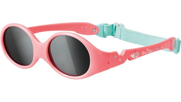 A lunettes rose 0 1 an 600x340