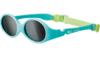 A lunettes bleu 0 1 an 100