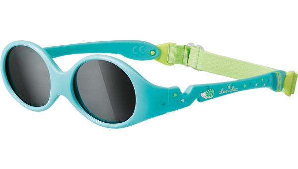 A lunettes bleu 0 1 an 600x340