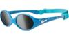 A lunettes bleu 1 3 ans 100