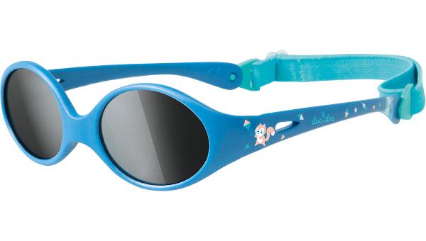 A lunettes bleu 1 3 ans 600x340