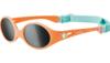 A lunettes orange 1 3 ans 100