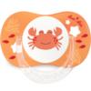 635358 3518646353581 crabe 100