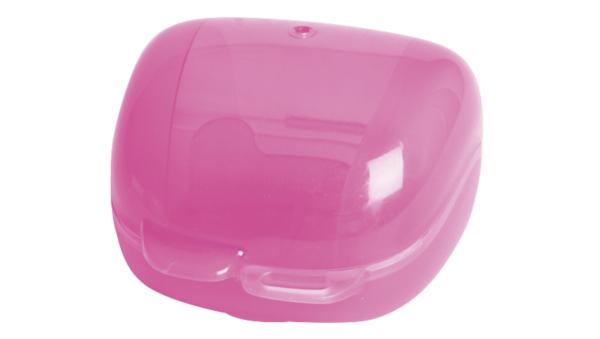 635074 produit boite de transport rose px 600x340