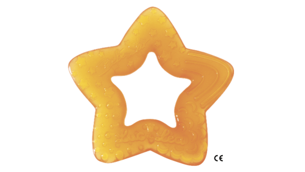 635054 produit etoile bebe star px 600x340
