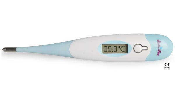 Thermometre fiche produit 600x340