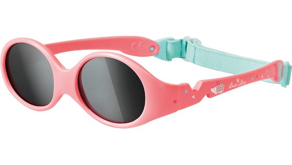 Lunettes rose 0 1 an 600x340