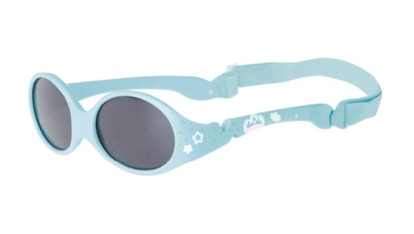 605550 produit lunette solaire 0 1 an garcon v2 px 600x340